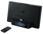 Buy One Sony iPod Dock/Clock/Radio for $144 and Get Another Similar One Free