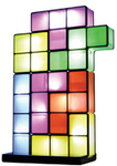 Modular Tetris Light $36 from EB Games - Normally $58.36