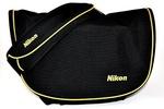Genuine Nikon SLR / DSLR Bag $49.95 delivered
