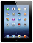 iPad 3 16GB WIFI - $459.83 at Target Online