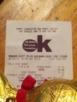 Kmart All Easter Chocolate 50% off! (Lindt Bunnies $2)