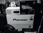$799 Pioneer TODOROKI522 5.1 Home Theater Package from JBHIFI + 3 Year Warranty