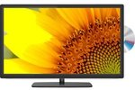 """Dick Smith 21.5"""" Full HD LED LCD TV + DVD + PVR $147 Delivered @ DSE"""