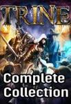 Trine Complete Collection (Trine & Trine 2: Complete Story) $3.74 @ GG - 85% off + More Deals/Sale