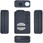 $68 USD Mobius Full HD Dashcam/Sports Camera/Spycam 1080P + Free Shipping