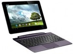Asus TF700T-1B064A Transformer Pad Infinity (With DOCKING) Refurbished * Free Shipping  $449