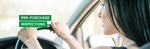50% OFF Pre-Purchase Car Inspections $99 (Usually $199) (VIC) - Vehicle Inspections Australia