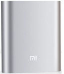 Genuine XIAOMI 10400mAh Power Bank from Banggood US $19.88 with Registered Airmail