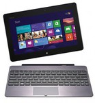 """Asus T100TA-DK003H T100 10.1"""" Touch *Refurbished* Free Shipping $349"""