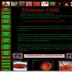 Carolina Reaper Chili Powder- Worlds Hottest- $18.95USD- Free Delivery + Bonus Ghost Chili