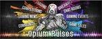 Opium Pulses USD $10 Bundle 4x AAA Games