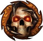 Baldur's Gate II - Google Play - 50% Off - $5.07