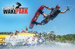 [NSW] Season Pass - Penrith Cables Wake Park $99 (Normally $895) Via Scoopon