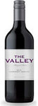 The Valley Margaret River Wines $10 Each + Shipping - Ilikewine.com.au