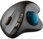 Logitech Wireless Trackball M570 - $53.29 Dick Smith Online, Officeworks PM @ $50.63; Dick Smith eBay $47.58 w/ CTECH20