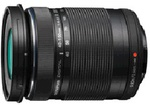 Olympus M Zuiko 40-150MM F/4.0-5.6 Telephoto Zoom Micro Four Third Lens $99 @ Gerry Gibbs