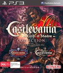 Castlevania Lords of Shadow Collection [PS3 + Xbox 360] $28 +Free P&H [Ltd/24Hr] @SellingOutSoon