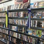 Video Busters Ex-Rental DVD Clearance Sale- 8 $5 DVDs for $10, 20 for $20 [Collingwood/Caulfield VIC]