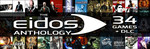 [Steam] Eidos Anthology 85% off - $31.19 USD ($42.38 AUD Approx.)