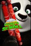 Free Kung Fu Panda - Secrets of The Scroll Short Film on iTunes
