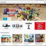 Chasing Dead Wii U $14.99 (Was $49.95), Life of Pixel Wii U $6.50 (Was $13) @ Nintendo Eshop