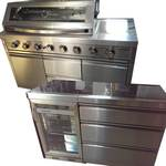 Platinum 2 BBQ Package $5,299 (Save $2600), Raglan $149 (Save $100) + More @ BBQ's and Outdoor