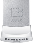 Samsung 128GB Fit USB 3.0 £24.44 (~AU $48) Delivered @ Mymemory