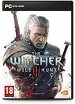 The Witcher 3: Wild Hunt PC $12.99 USD or ~ $16.89 AUD @ CD Keys