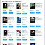 Corel, Save up to 50% + Bonus Items + Additional 5% with Code