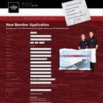 Coffee Club: $15 for New Memberships (1 Year)