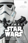 Ultimate Star Wars $29.99 + Free Shipping @ QBD the Bookshop