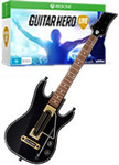 Guitar Hero Live XONE $38.25 Shipped @ EB Games (Mad Monday Online Price Only)