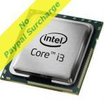 Intel Core i3 530 $101 + Shipping (Varies)