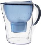 Brita Marella XL 3.5l w/ 1 Filter $10 @ Target P/U Only VIC Camberwell