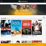 Over 900 Free Movies on Demand $0 @ SBS