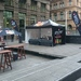 Free SPC Baked Beans @ Martin Place Sydney