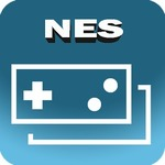 [Android] Nesboy! Pro Emulator for NES FREE (Was $2.49), Alarm Clock Pro 20c (Was $1.44) @ Google Play Store