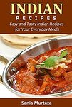 10x $0 eBooks: Indian Recipes, Air Fryer Cookbook, The Greatest Indian Curries Ever Created, MEMES + More@ Amazon Kindle Edition