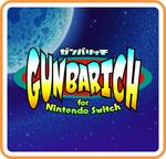 Gunbarich, Strikers 1945 42% off ¥500 ($5.6AUD) on Japanese eShop Nintendo Switch