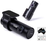 10% off Blackvue DR650S-2CH & Accessories - Free Shipping - 16GB Model Was $499 Now $449.10 @ Automotive Superstore