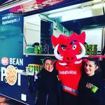 Free SPC Baked Beans Aug 22-25: VIC (Southbank, Fed Sq etc.) 27-31: NSW (Chatswd, Syd U etc.) 2/9: ACT, Sept 5-9: QLD (Pac Fair)