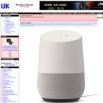 Google Home - $170 + Delivery @ IJK
