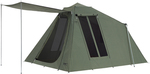 Dune Kimberley 9 Plus Canvas Tent 50% off - $399 (Normally $799) @ Anaconda