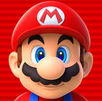 [iOS/Android] Super Mario Run Full Game Unlock 46% off ($7.99) from 29 September
