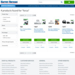 Xbox One S - Forza 7 - $59 @ Harvey Norman