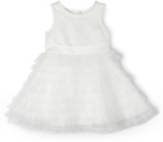 Flower Girls Dress $25 - $50 (Was $69.95 - $99.95) Various Size and Styles @ Myer