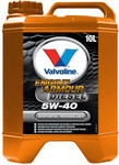 Valvoline Engine Oil Armour Diesel 5W40 10L Engine $10.99 @ Autobarn