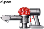 Dyson V6 Car+Boat $208.95 Delivered or $199 with Club Catch @ Catch