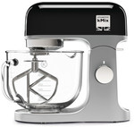 Kenwood KMix KMX754 Stand Mixer - $299 @ David Jones