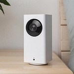 Xiaomi Dafang 1080P Smart Monitor Camera - WHITE - US $20.99 (AUD ~ $26.25) Delivered with Tracking @ LightInTheBox